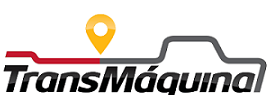 Transmaquina – Transporte de Equipos y Maquinaria en Argentina