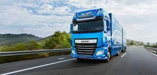 """Regresa la campaña de mantenimiento preventivo """"En Buena Forma"""" para  camiones DAF CF y XF"""