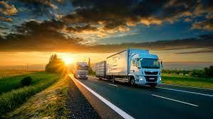 Cómo optimizar las rutas de transporte de una empresa?   Gestión de  Proyectos   Apuntes empresariales   ESAN